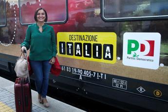 Russiagate, Morani attacca: Salvini muova il c... in Parlamento
