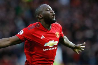 Lukaku sempre più vicino all'Inter