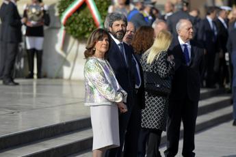 Casellati-Fico: Presto atti strage di Bologna desecretati