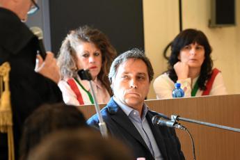 L'ex Nar Ciavardini: Noi 'vittime collaterali' della Strage di Bologna