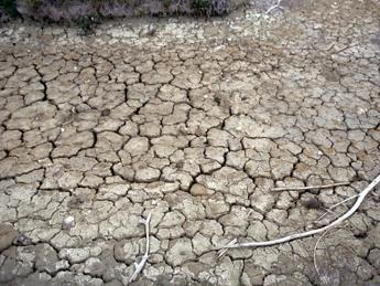 Riscaldamento globale, protossido di azoto crescente minaccia