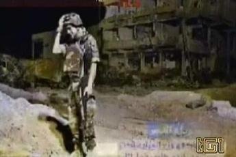Nassiriya, Stano: Mi sento abbandonato da forze armate