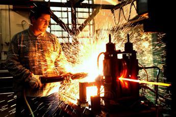 Bettoni (Inail): Piano Marshall per salute lavoratori e sistema Paese