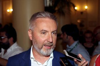 Stability of Balkans shared goal for Italy, Slovenia