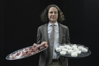 Adriano Panzironi denunciato dai diabetologi