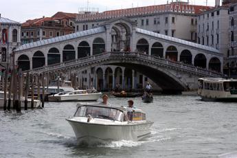Separazione Venezia-Mestre, al referendum vince l'astensione