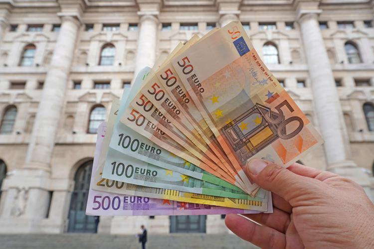 Simest Da Oggi Finanziamenti Anche Per Progetti All Interno Dell Ue
