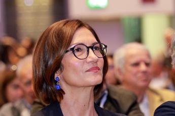 Gelmini: Con Berlusconi alla conquista dell'Altra Italia