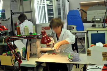 L'artigianato è donna, 1,5 mln di imprese 'rosa' in Italia