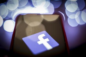 CasaPound, Facebook non si arrende e presenta reclamo
