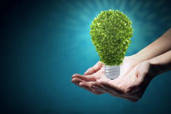 Schneider Electric 'carbon neutral' al 2025
