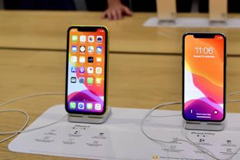 iPhone & Co.: aggiornate al più presto