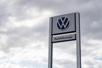 Dieselgate, top manager Volkswagen incriminati per manipolazione mercato