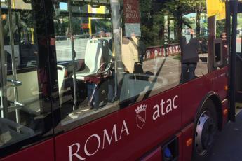 Raggi: Orari bus in tempo reale su GMaps