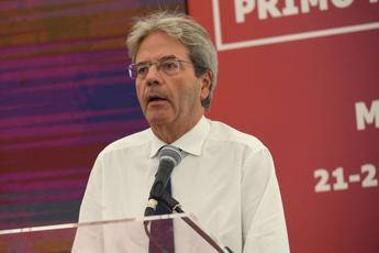 Gentiloni: Con Mes risparmi di alcuni miliardi per Italia