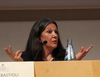 Umbria, Bastioli: Candidatura? Vado avanti con incarichi attuali