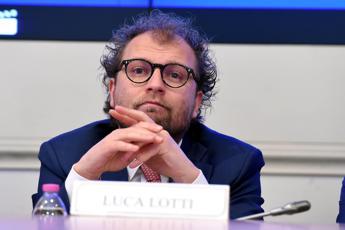 Luca Lotti, dagli incarichi di governo al caso Consip