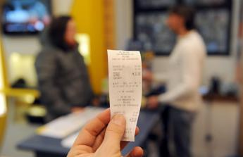 Lotteria scontrini rinviata? Commercianti chiedono proroga