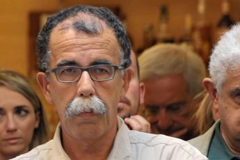 Rafforzata la scorta a Sandro Ruotolo