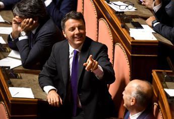 Renzi non diffamò Sibilia: querela archiviata