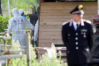 Omicidio Piacenza: Massimo Sebastiani confessa, vittima forse strangolata