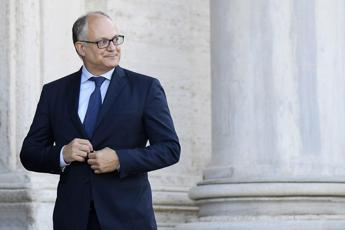 L'Italia all'Ue: Manovra rispetta regole, stime prudenti e rigorose