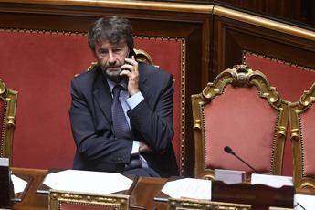 Franceschini: Su Iva litigi inventati