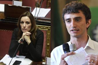 Regionali E. Romagna, partita aperta sulla presidenza