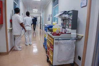 Malattie rare, per adolescenti odissea passaggio da pediatra a medico adulti