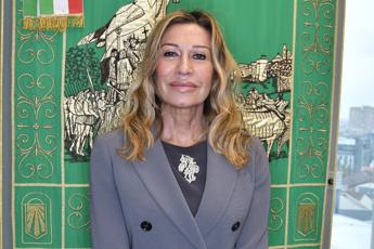 Rizzoli: Fase 2 reddito cittadinanza in Lombardia iniziata in anticipo, obiettivo occupazione