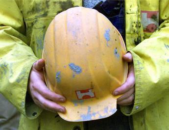 Sindacati edili, lotta a infortuni sia priorità nuovo Governo