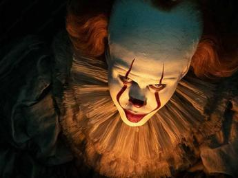 'It' divora il box Office