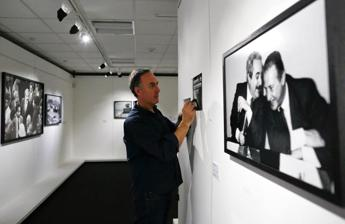 La mostra World Press Photo fa tappa a Palermo