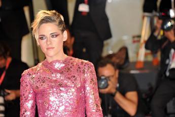 Kristen Stewart era stata avvertita di non farsi vedere con le fidanzate in pubblico per non perdere dei ruoli