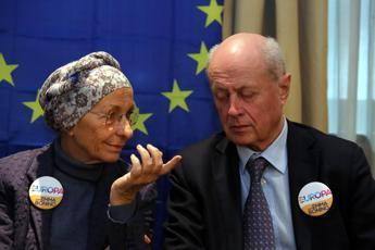 +Europa si spacca sul Conte bis