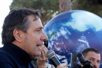 A 'Strabene' di Altroconsumo lo scienziato Mario Tozzi