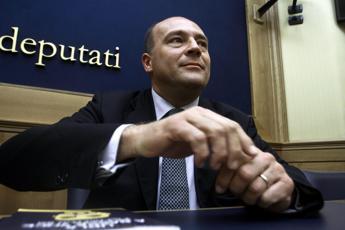 P4, assolto in appello ex deputato Pdl Alfonso Papa
