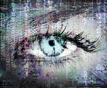 Cybersecurity, i 2 anni attacchi +1.000%, al via Cybertech Europe