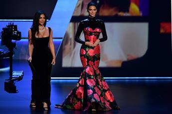 'Viva la tv verità', Kardashian derise agli Emmy