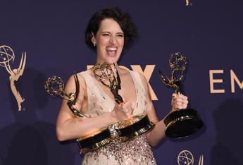 Emmy 2019, 'Trono di spade' e 'Fleabag' le migliori serie