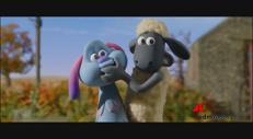 Shaun torna al cinema con Farmageddon, l'avventura è spaziale