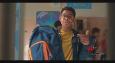 Cosa fare in caso di sparatoria a scuola, impressionante video Usa