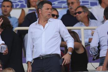 Pd, Renzi a un passo dall'addio