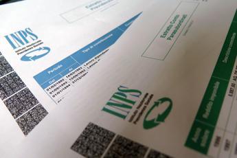 Pensioni, accertamento in vita per assegni all'estero