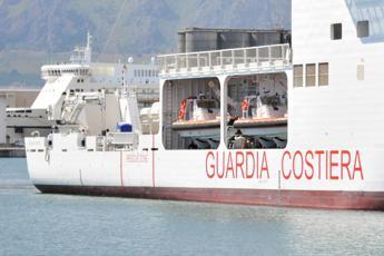 Il mistero del trimarano scomparso, senza equipaggio continua a navigare