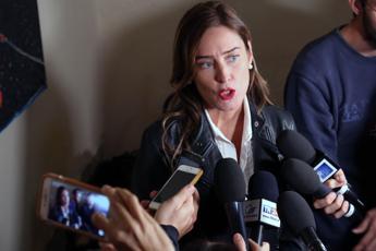 Boschi: No rottura con Conte né ultimatum ma proposte