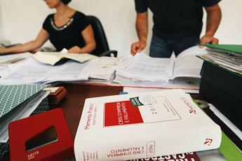 Fisco, rinviare versamenti a 30 settembre: l'appello dei commercialisti