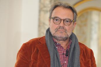 Strage Bologna, Toscani: Strage che fa paura, Italia Paese dei corrotti
