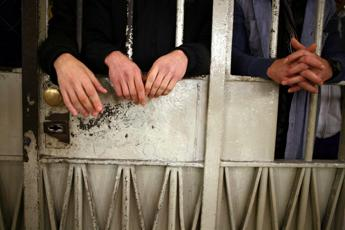 Coronavirus, a detenuti semiliberi licenze fino a 30 giugno