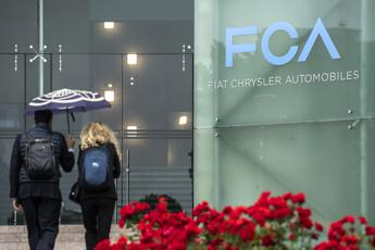 Fca: Infondata causa General Motors